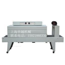 申越PE-4535热收缩包装机