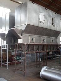 葡萄糖酸钠干燥机,葡萄糖酸钠烘干机