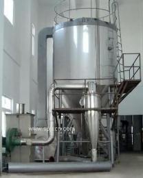 燕麦干燥机、鸡汁干燥机、咖啡干燥机