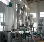 天然豆粕干燥机,合成豆粕烘干设备 产品图片