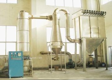 醋酸纤维素干燥机,醋酸纤维素烘干机