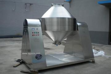 香兰素专用干燥机,香兰素烘干机