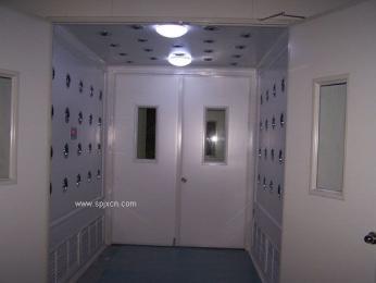 供应宁波货淋室