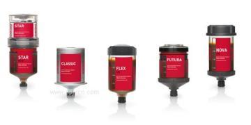 德国Perma注油器,Perma润滑器,Perma注油器