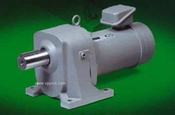 日立减速机  日立减速电机 CA19-020-30