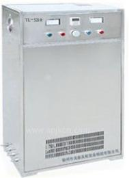 臭氧水处理消毒设备