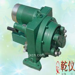 ZKJ-510电动执行器,ZKJ-5100