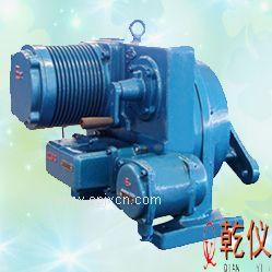 ZKJ-210角行程电动执行器,ZKJ-2100