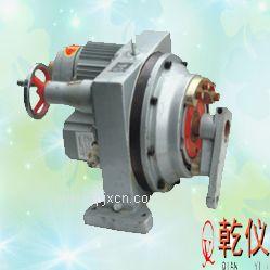 SKJ-410角行程电动执行器|SKJ-4100