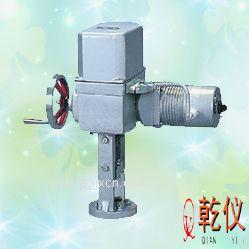 DKZ电动执行器,DKZ-310CX|DKZ-4100|DKZ-4200