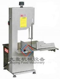 台式锯骨机、锯骨机、锯排骨机、锯牛骨机JY-2000