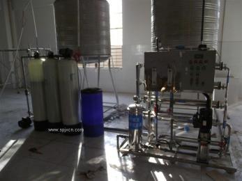 云南椰壳活性碳昆明水处理活性碳过滤器