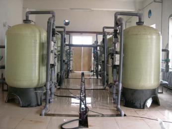 软水机昆明锅炉软水设备云南63B软化阀