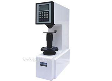 合肥布氏硬度计HB-3000