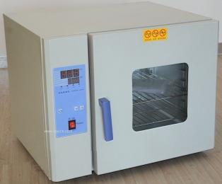 HK-3 烤箱 五谷杂粮烤箱 烤箱设备