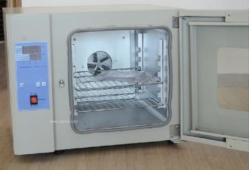 烘干箱 不锈钢烘干箱 五谷杂粮烘干箱