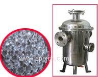 太原硅磷晶,硅磷晶罐