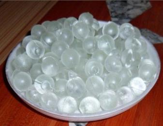 洛陽硅磷晶,硅磷晶罐價格