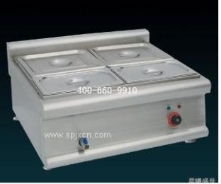保溫湯池|北京保溫湯池|快餐保溫池|6格暖湯池|電熱湯池