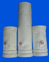 供应昆明纯水设备云南防尘滤袋昆明熔喷滤芯