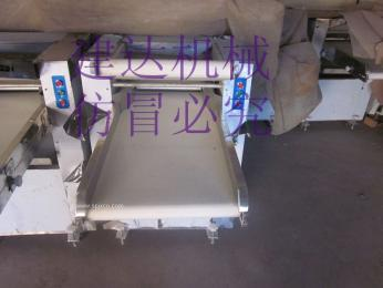 压面机自动压面机食堂用自动压面机直销