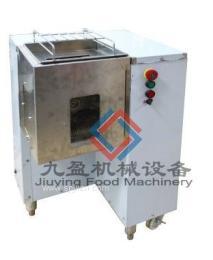 切肉丝机、切丝机、切肉片机、切肉丁机JY-6
