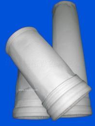 昆明除塵布袋昆明過濾器濾筒