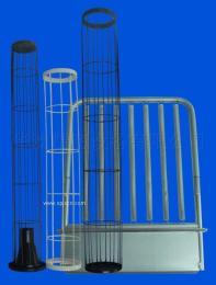 供应防尘滤袋 笼骨架 软水设备