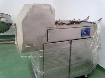 冻肉切块机-鸡鸭冻肉切块机-切块机-不锈钢冻肉切块机