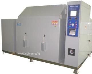 CCT复合盐雾试验箱专业厂家-科迪仪器-专业生产CCT耐腐蚀