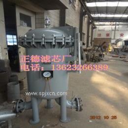 60立方过滤器/油水分离器/喷气燃料过滤器
