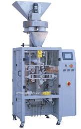 立式颗粒机粉剂包装机