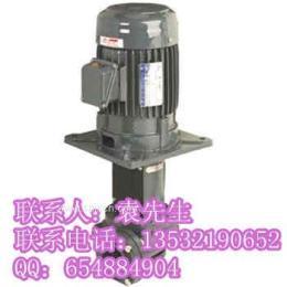 厂家供应源立YLX250-40(1HP)立式管道泵