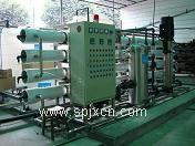 供應生活污水回用裝置云南昆明中水回用設備