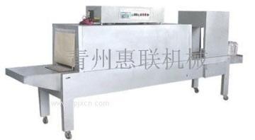 供應青島香油瓶烘干機,蜂蜜瓶烘干機,橄欖油瓶烘干機