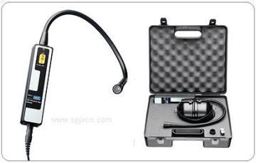SKF超声波检漏仪TMSU1
