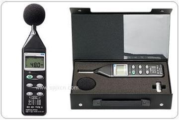 SKF测声计TMSP1