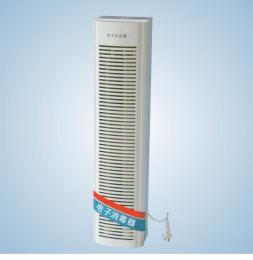 臭氧空气消毒机OY2