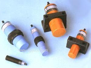 厦门谊佳特价销售大量库存KFPS开放光电放大器M-03DN