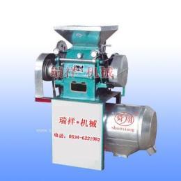 山东面粉机-小麦加工设备-低价销售