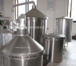 供應四川釀酒設備  *白酒生產設備