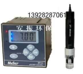 台湾MP113PH计PH在线监测仪
