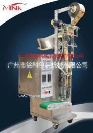 MK-60P片剂包装机