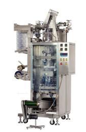 MK-I立式袋全自动液体包装机