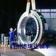 供应日本精工NSK轴承型号
