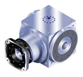 优质减速机 APEX行星减速器