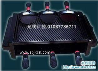 紙煎肉|無煙紙煎肉|烤腸鍋|紙煎肉價格|北京紙煎肉