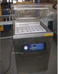 DZQ-400/500多功能真空包装机