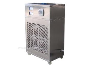 中央空调臭氧消毒机内置式臭氧消毒机