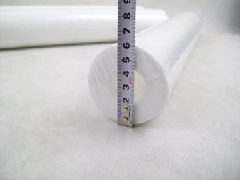 保安过滤器滤芯型号*保安滤器滤芯,保安滤芯 10 20 40寸滤芯厂家